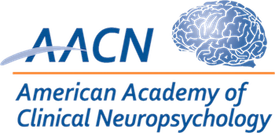 The American Academy of Clinical Neuropsychology