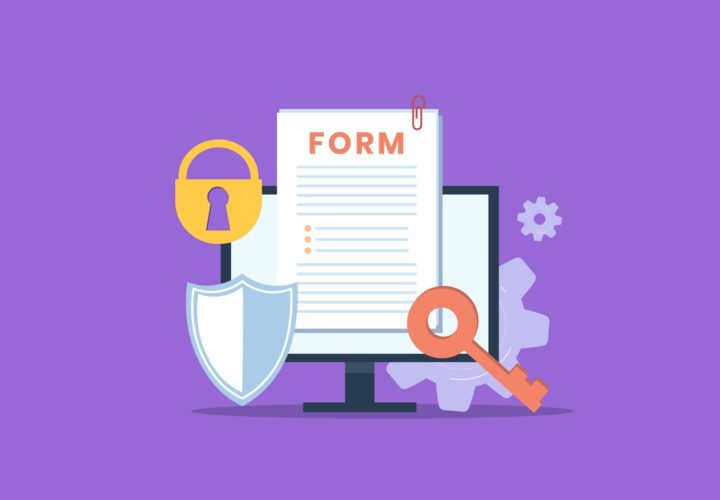 Guide to Gravity Forms Security Using Advanced Permissions